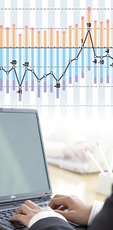 産業・市場調査部のイメージ画像