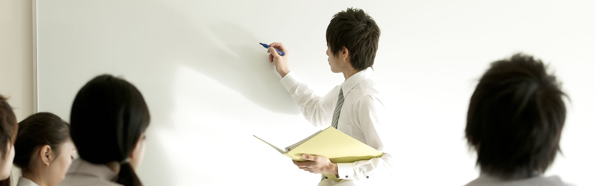 DODA 建材-商社の転職・求人情報-