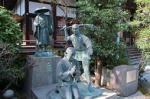 大津市 光徳寺