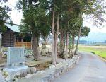 東近江市 富士神社