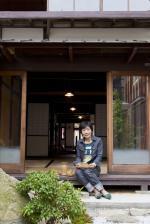 エココンシャスに生きる 近江八幡の町に魅せられ環境と町づくりの拠点に。