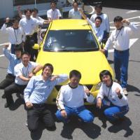 近江八幡自動車教習所