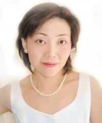 梅村 憲子