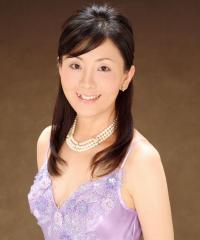 奈良田 朋子
