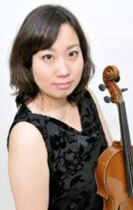 村田 恵子