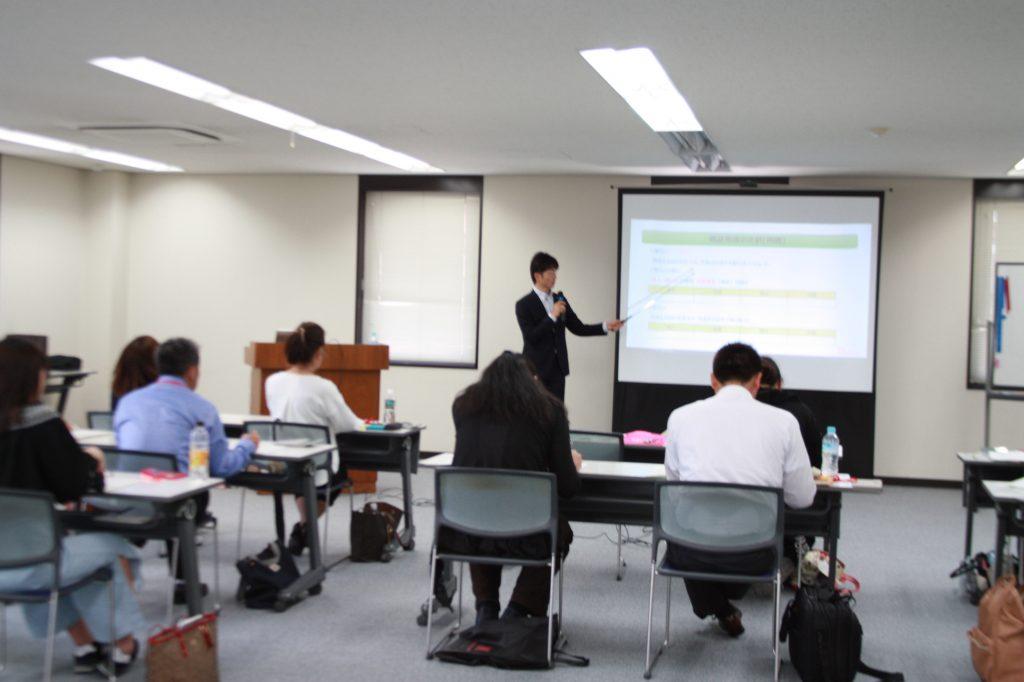 やさしい簿記入門講座【2021年 5/13・14開催】