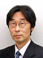 講師プロフィール・顕谷敏也講師