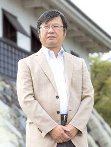 太田 浩司
