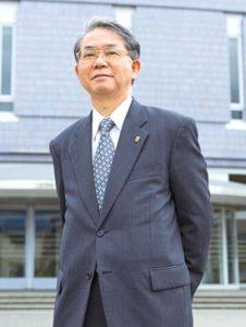 中村 孝義