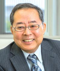 京都府立大学・長浜バイオ大学名誉教授 水本 邦彦