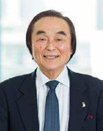 脇坂正義先生