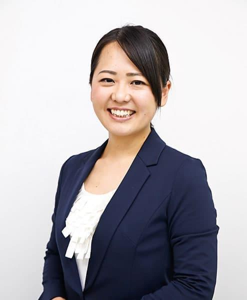 【オンライン開催】事務ミスゼロの仕事術セミナー【2021年 10/19開催】