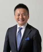 ビジネス ディベロップ サポート 代表 大軽 俊史氏