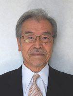 (株)豊島コンサルティング代表 豊島 正利 氏