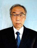 (一財)日本品質保証機構