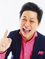 (一社)日本クレーム対応協会代表理事 谷厚志 氏