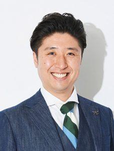 ㈱ポールスターコミュニケーションズ 代表取締役 北 宏志 氏