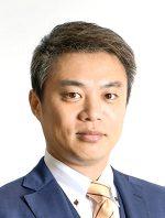 (株)マナベル代表取締役 吉川 孝之 氏